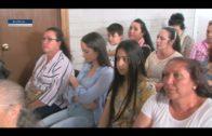 Landaluce se une a la conmemoración del Día Internacional del Pueblo Gitano
