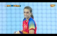 Paula Valdivia regresa a el equipo de las Gerreras