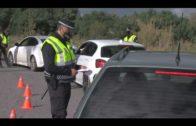 Policía Local remite 68 atestados por delitos contra la seguridad vial en los primeros meses del año