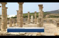 Presentadas las actividades por el Día Internacional de los Monumentos y los Sitios en Baelo Claudia