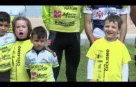 Saúl Garnica tercero en el Circuito Provincial de Cádiz 2020