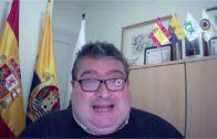 VOX Algeciras lleva al pleno una moción para el derribo de una vivienda ilegal en El Greco
