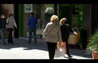 Algeciras lamenta un fallecido más por covid-19 en una jornada con 20 nuevos contagios en la comarca