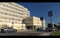 Andalucía baja casi cuatro puntos su tasa Covid hasta 165,4 y suma 1.144 casos y 16 muertes