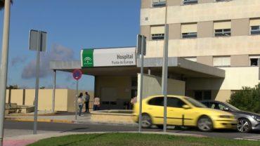 Andalucía baja la tasa a 193 y suma 1.434 casos y 10 muertes