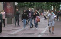 Andalucía elimina toque de queda, amplía el horario de hostelería y reabre discotecas