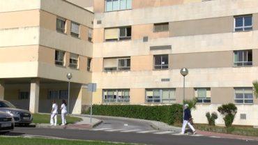 Andalucía sitúa su tasa por debajo de 200 un mes después, suma 1.222 casos y 15 muertos