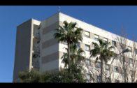 Andalucía sube su tasa Covid hasta 166 y suma 1.380 casos y 7 muertes