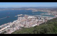 Ecologistas advierte de un vertido en la Bahía de Algeciras