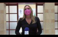 Hosteal recibe el apoyo del ayuntamiento para poner en marcha diversas actividades en el sector