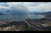 La AGI reitera su compromiso con el medio ambiente en el Campo de Gibraltar