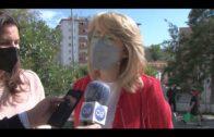 Migraciones acompaña en Algeciras a las primeras 600 temporeras que retornan a Marruecos
