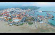 Landaluce reclama al Gobierno la puesta en marcha del Plan Integral del Campo de Gibraltar