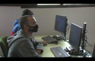Microbecas del Programa Algeciras Activa 2021