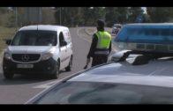Policía Local pone en marcha una campaña de controles de velocidad