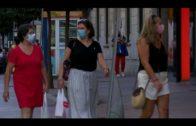 Séptima jornada consecutiva sin fallecidos en la comarca, con 12 nuevos contagios y ningún curado