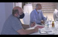 AESBA promociona un encuentro para debatir los proyectos de GNL en la Bahía de Algeciras