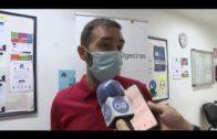 Algeciras acoge un encuentro de Desarrolladores Google
