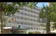 Andalucía baja por quinto día su tasa Covid hasta 165,2 y suma 1.328 casos y dos muertes