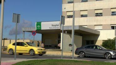 Andalucía baja por sexto día su tasa hasta 177,6 y suma 1.418 casos y nueve muertes