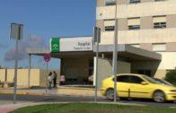 Andalucía baja su tasa hasta 173,7 y suma 1.210 casos y ocho muertos en 48 horas