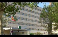 Andalucía sube su tasa a 189,3 puntos, niveles de hace un mes, y suma 1.161 casos y 14 muertos