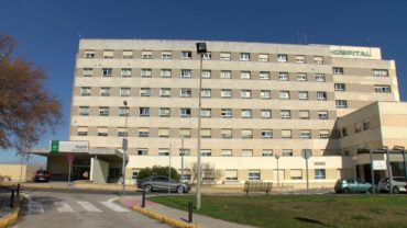 Andalucía sube su tasa Covid hasta 179,3 y suma 1.453 casos y una muerte