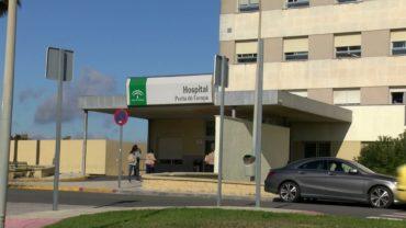 Andalucía suma 1.196 positivos, un fallecido y su tasa baja cuatro puntos hasta 180