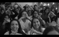 """Camilo actuará en Algeciras en su gira española """"Mis Manos Tour"""" el 29 de agosto"""