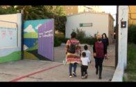 CCOO respalda la manifestación del CEIP Campo de Gibraltar