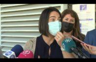 Ciudadanos analiza con empresas portuarias la exclusión de España de la OPE en Algeciras