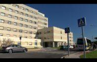 El Área de Gestión Sanitaria Campo de Gibraltar Oeste crea su Comisión de Humanización