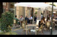 El Ayuntamiento organiza un concurso para preservar la tradición gastronómica de la Feria Real