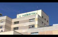 El  Comité Territorial de Salud Pública rebaja el nivel de alerta en el distrito Oeste
