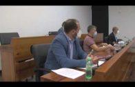 El Consejo de Alcaldes reclama una planificación para los proyectos energéticos en la comarca