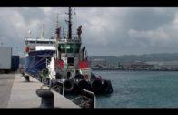 El Proyecto Posidonia Port, respaldado por la APBA,  seleccionado por el Fondo Puertos 4.0