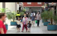 El Psoe de Algeciras asegura que el uso del remanente, demuestra los problemas de liquidez municipal