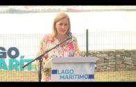 Este proyecto supondrá grandes inversiones y un cambio radical de esta zona de la ciudad
