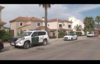 Incautados 15 millones de euros en metálico en una operación con 20 detenidos
