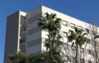 La comarca registra 74 curados frente a 18 nuevos contagios