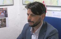 PSOE de Algeciras felicita a Juan Espadas tras ganar las primarias andaluzas