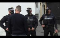 Madrid informa sobre los cambios en los turnos de servicios de la Policía Local