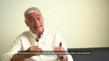 Márgenes y Vínculos recibe el Premio Andalucía Más Social por su labor contra violencia de género