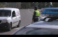 """Policía Local detiene a un individuo que se dedicaba a distribuir droga mediante """"telecoca"""""""