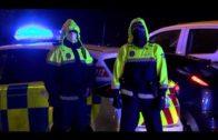 Policía Local pone en marcha una nueva campaña de controles sobre vehículos de movilidad personal