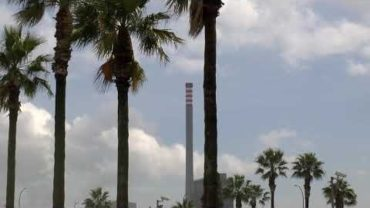 Acerinox y Técnicas Reunidas trabajarán juntas en la descarbonización de la planta de Los Barrios