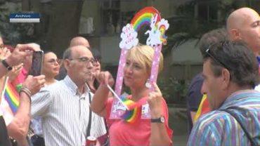 """Algeciras celebra mañana el """"II Orgullo Especial"""""""