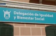 Algeciras recibe 65.000 euros para reforzar los servicios sociales comunitarios