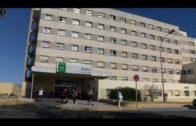 Andalucía roza una tasa de 300 y suma 2.906 casos y 5 fallecidos