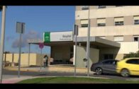 Andalucía sube su tasa en 48 horas a 279, suma 3.169 casos y un muerto